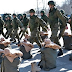 Kαθ' οδόν προς την Παλμύρα... οι Ρώσοι, για αποναρκοθέτηση (video)