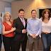 """Revelan elenco de """"Las Malcriadas"""", la nueva producción de Azteca Trece"""
