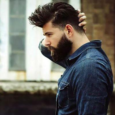 Homens-com-barba-grande-e-dicas-de-como-cuidar