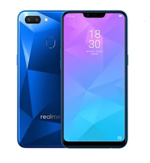 why-realme-famous-in-india-realme-2