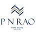 Chennai gets Trendier with the launch of P N RAO's Second Store