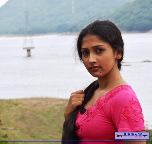 Nayanathara facebook