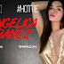 Angelica Banez