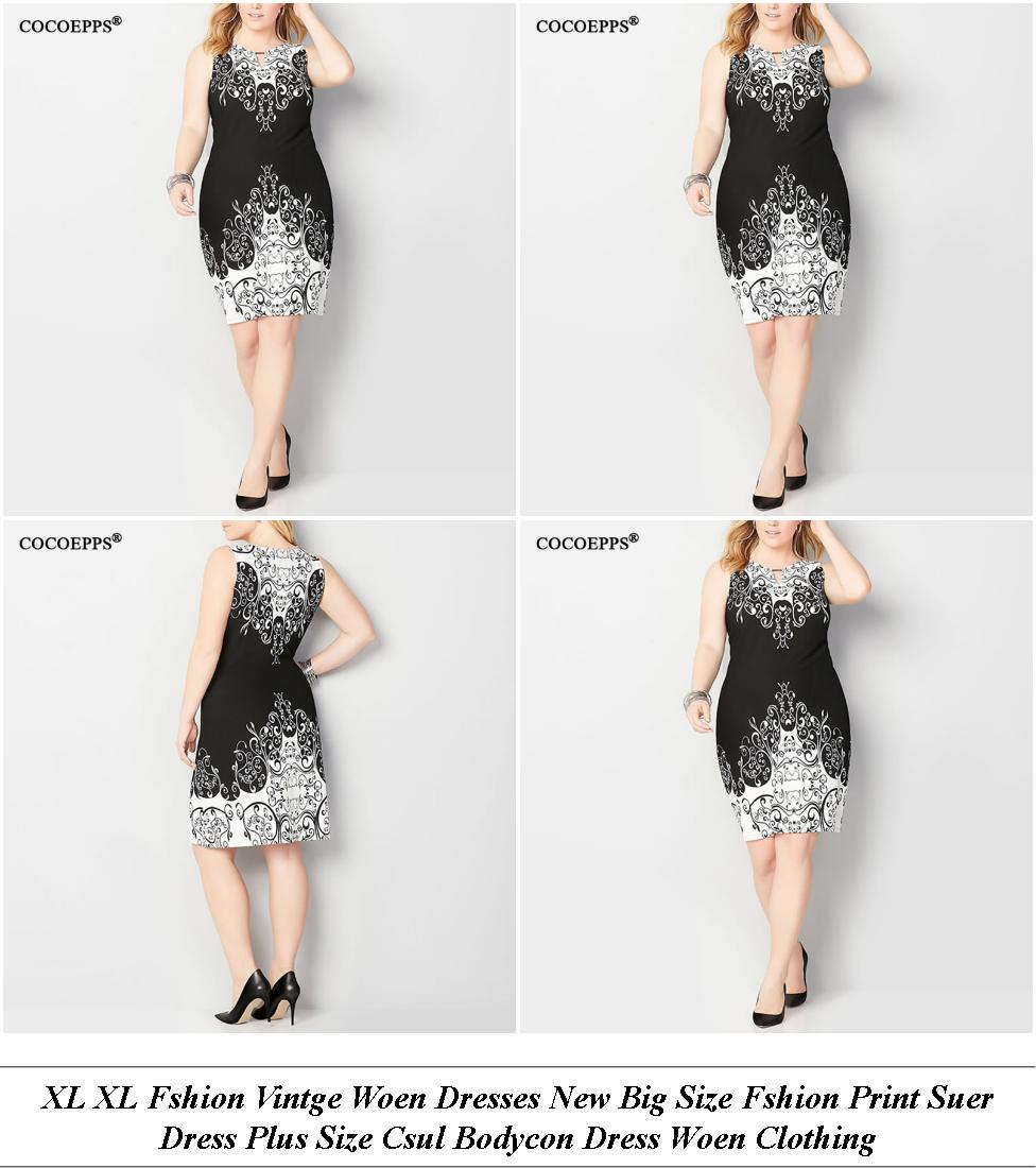 Junior Dresses - Sale Items - Dress For Less - Cheap Fashion Clothes