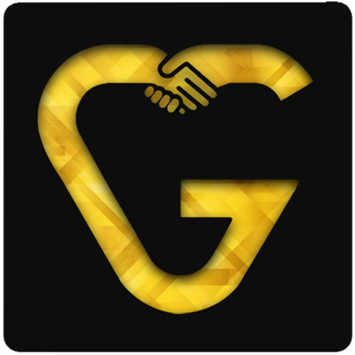 MyGameMate (MGM)