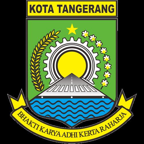 Hasil Perhitungan Cepat (Quick Count) Pemilihan Umum Kepala Daerah Walikota Kota Tangerang 2018 - Hasil Hitung Cepat pilkada Tangerang