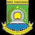Hasil Quick Count Pilkada/Pilwako Tangerang 2018