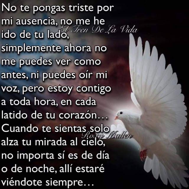 Oración milagrosa de sanación