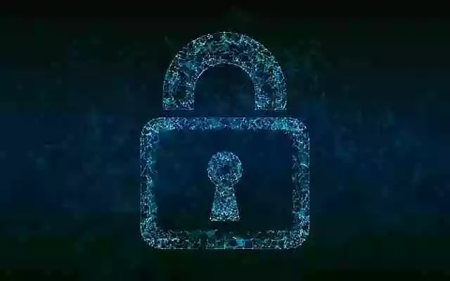 India's marvelous jump of 37 places, standing at 10th rank in Global Cyber Security Index