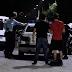 Ραγδαίες εξελίξεις στην υπόθεση της δολοφονίας του Γιάννη Μακρή