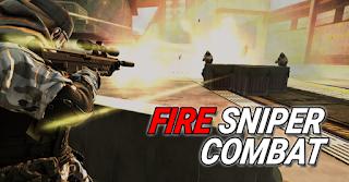 fire-sniper-combat