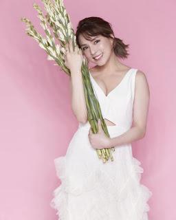 nữ diễn viên nổi tiếng Xiong Xiong thuê