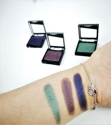 wet n wild icon eyeshadow