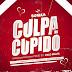 Soman - Culpa do Cupido ( 2019 )