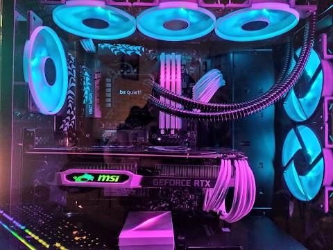 RGB 2020 Bubblegum