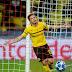 Dortmund vence na França e se classifica às oitavas como líder; já classificado, Schalke também triunfa