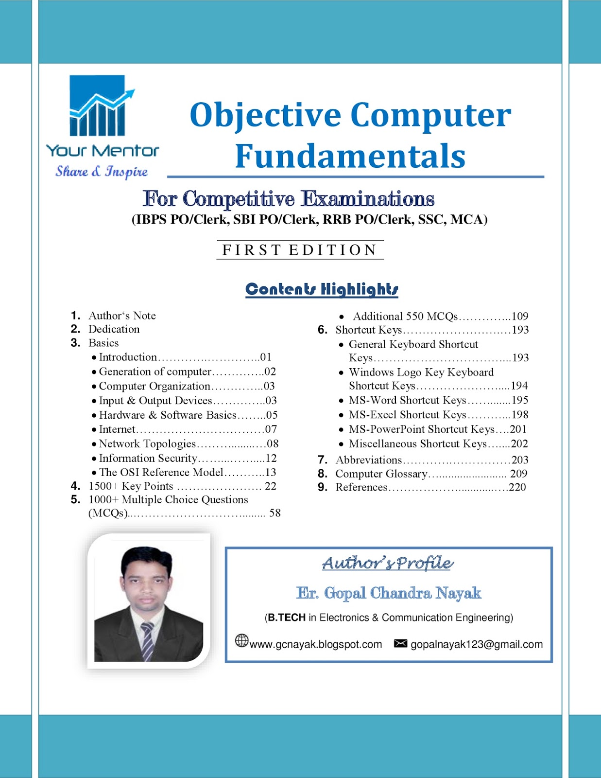 computer communications mcq