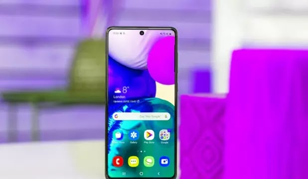 Redmi Note 10S Review: Is It Worth Your Money?