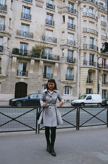 Paris, French architecture, Fashion, Eiffel Tower