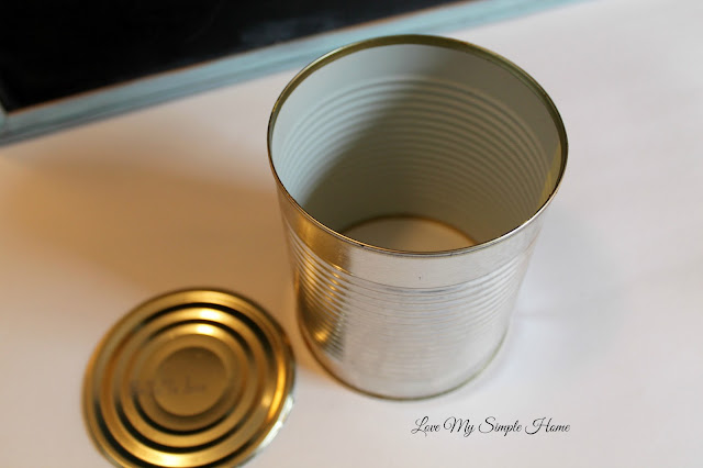 diy-tin-can-vase-love-my-simple-home
