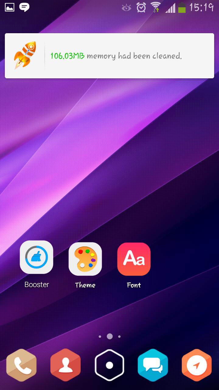 etheme%2Blauncher%2Bapp%2B23 eTheme Launcher 1.8.6 Android App Review & Download Apps