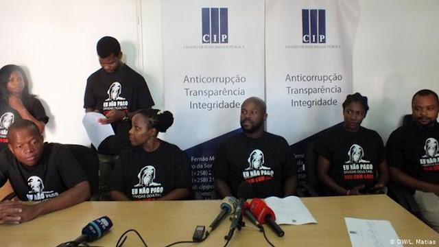 Eleições em Moçambique: Monitoria das ONGs é antipatriotismo ou causa nacional?