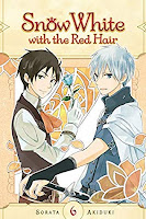 https://www.goodreads.com/book/show/46678018-snow-white-with-the-red-hair-vol-6