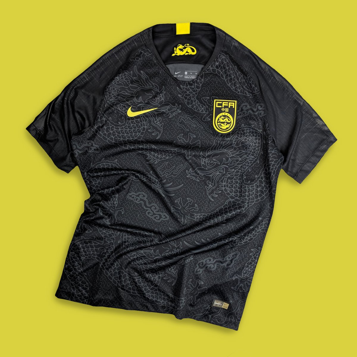 nike-china-2018-away-kit+%25282%2529.jpg