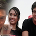 Daniel Padilla Reveals The Real Score Between Him and Kathryn Bernardo