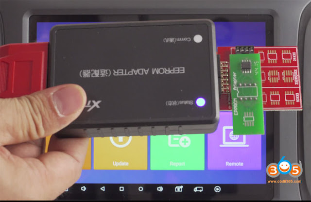 xtool-x100-pad3-read-eeprom-5