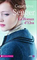 http://leslecturesdeladiablotine.blogspot.fr/2017/04/le-roman-delsa-de-genevieve-senger.html