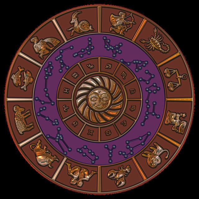 6 Most Feminine Zodiac Signs