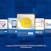 Kenapa Harus Menggunakan Internet Banking BRI ? Ini Alasannya...
