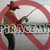 ZPP Meio Ambiente - A Piracema começou