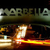 13 sex-slaves freed in Marbella prostition ring bust