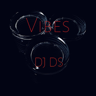 https://37flood.blogspot.com/2019/06/review-vibes-by-dj-ds.html