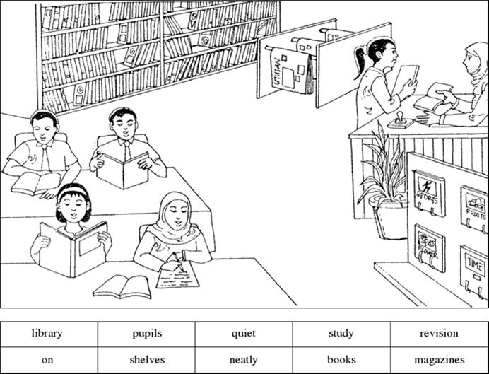 essay construction worksheet Title: writing topic sentences author:   subject: english.