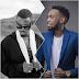AUDIO | Ben Pol X Goodluck Gozbert – Mama (Mp3) Download