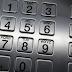 Deloitte: Ριζική αλλαγή στο τρόπο μετασχηματισμού του τραπεζικού συστήματος