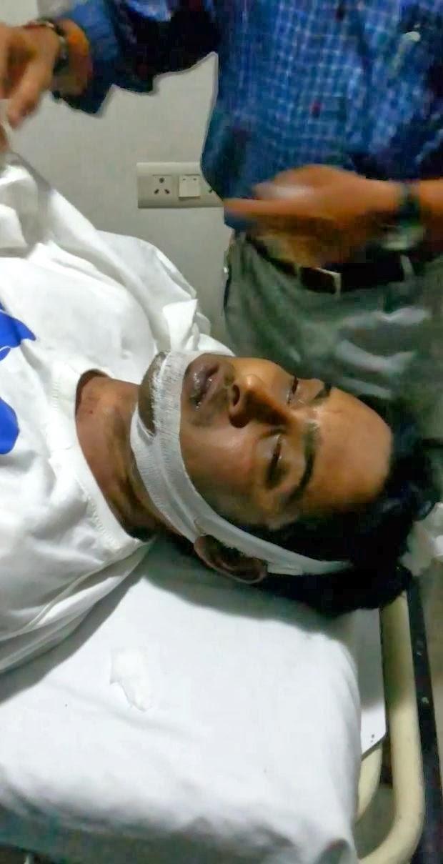 Uday Kiran's Tragedic Death Uday Kiran Death Date