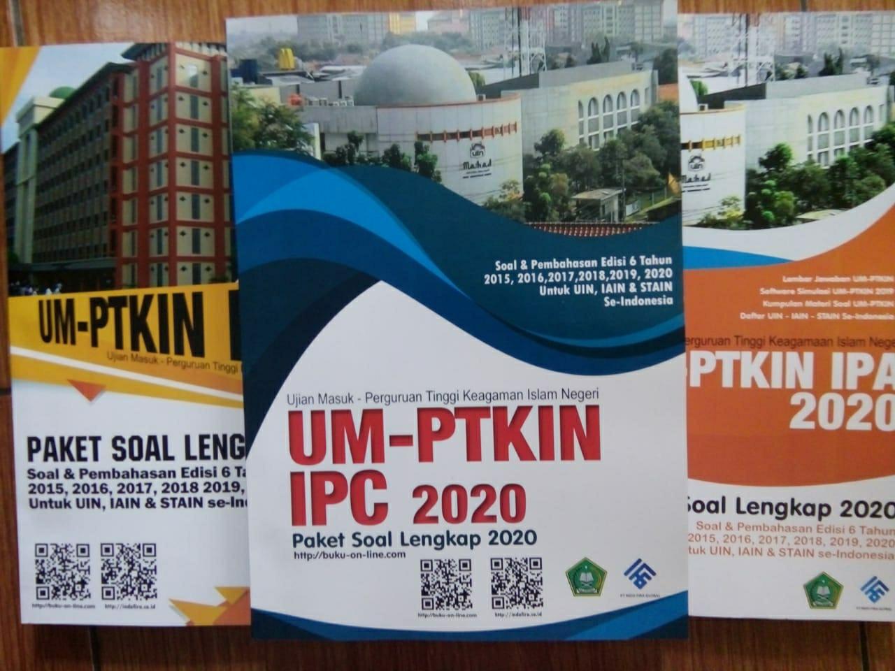 buku umptkin ipc 2020 buku umptkin 2020 ipc contoh soal umptkin ipc materi umptkin ipc kisi kisi umptkin buku umptkin recommended