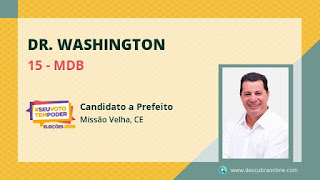 dr-washington-15-santinho