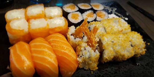 ojap sushi lyon 3