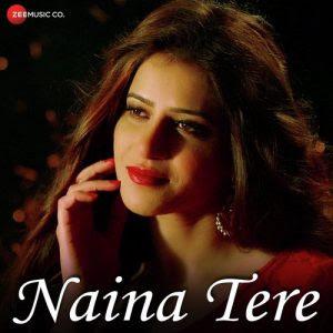 Naina Tere (2018)
