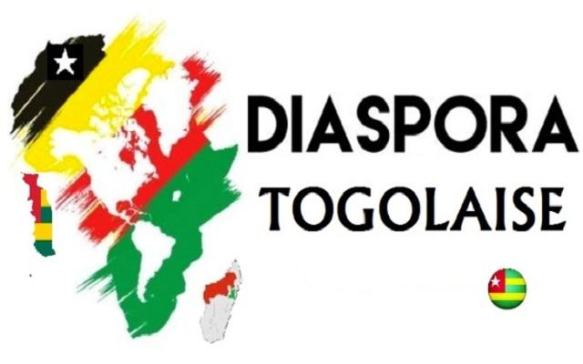 """Participez à la nouvelle rubrique """"DIASPORA"""" de votre site """"TOGO SCOOP INFO"""""""