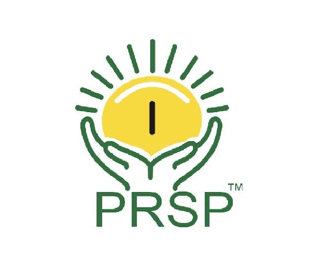Latest Jobs in  Prime Recruitment Services Pakistan PRSP 2021 - Apply online
