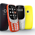 Meet Nokia 3310 4G LTE Version With VoLTE Specifications and Features