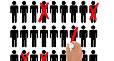 Верховная Рада сделала первый шаг к сокращению количества депутатов до 300