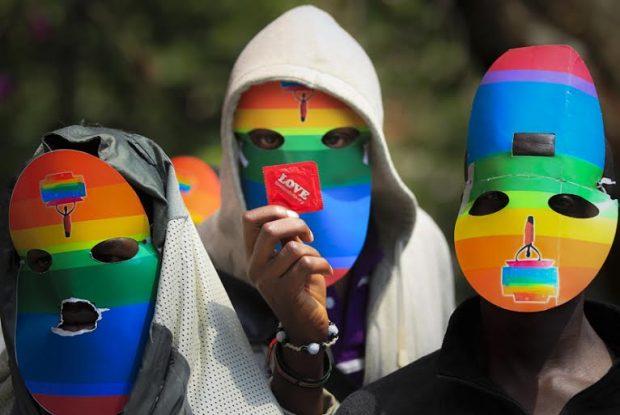 Berbau LGBT, Acara Mister dan Miss Gaya Dewata Ditolak Muhammadiyah Bali
