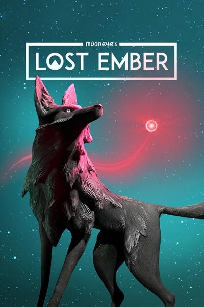 โหลดเกมส์ Lost Ember